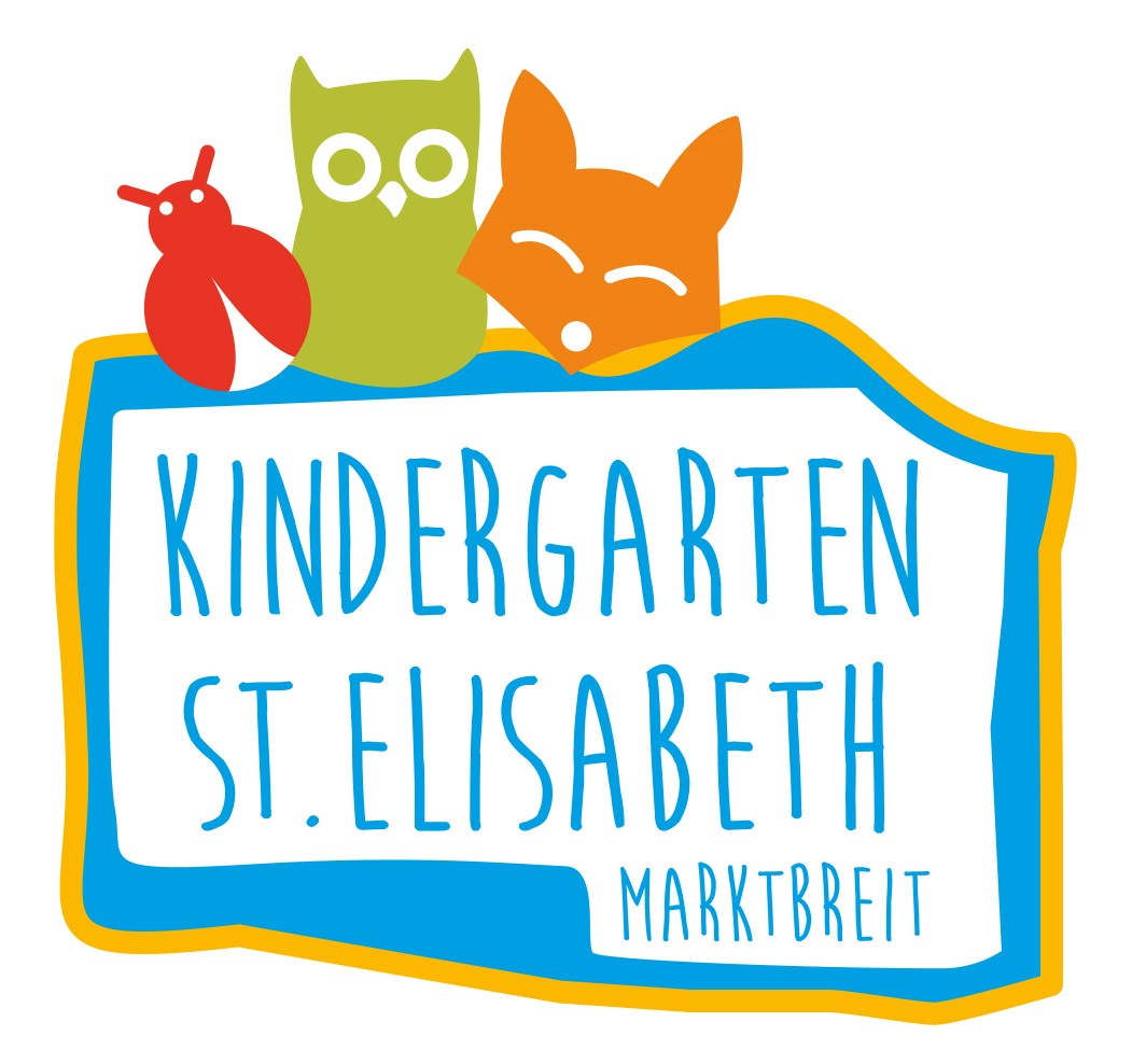 Kindergarten Logo web cut